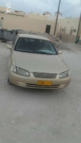 Toyota camery for sale