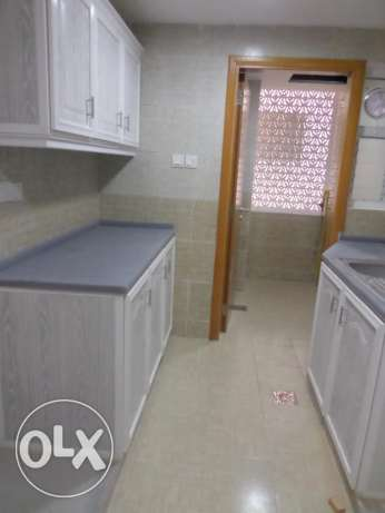 2 BR Elegant Flats in North Ghubrah (for bachelors also) بوشر -  5