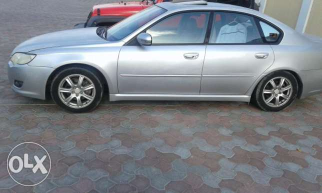 Good Car very neat and Clean Perfect Condition for 1300 R روي -  1