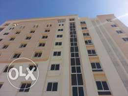 2 bedroom penthouse for rent pp 25.
