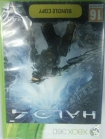 Halo4 for xbox