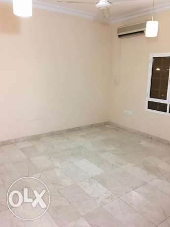 flat for rent in al heil behind dan hipermarket السيب -  5