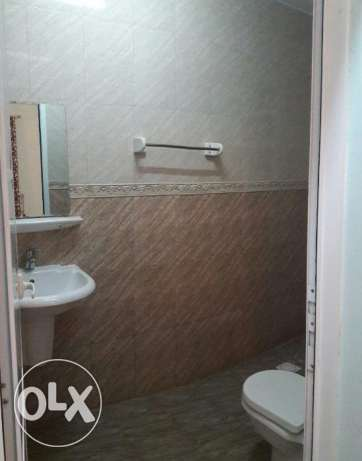 KK 403 Apartment 2 BHK in Mawaleh North for Rent مسقط -  1