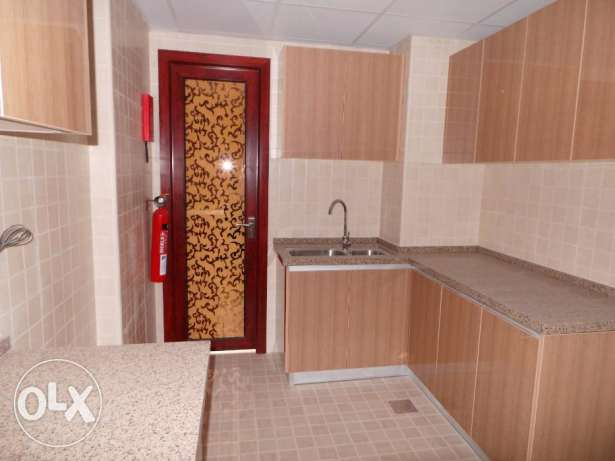 1 Month Rent Free Grace for Brand New Penthouses مسقط -  4
