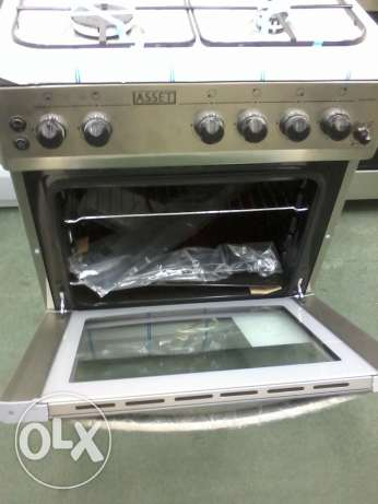 EVERYTHING must go Lowest prices cooker range omr 59 and Lots more