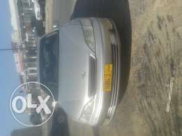 Car for sale good condition 23 /04 /2017