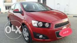 Sonic 2012 all histoty services OTE only 55km