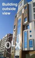 Bosher Amazing Deal Brand New very luxury 2 Bhk Amazing Deal Brand Ne