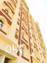 commercial 2bhk flat water bill includes at boshar only on 330riyal