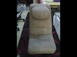 Bench Comfortable sitting brand new not use at all