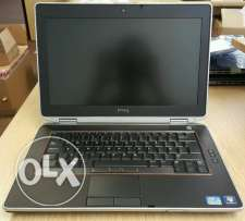 used laptop good condition with warranty