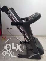 star-trac treadmill For sale (Like New)