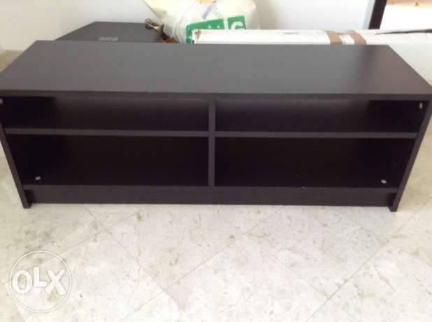 Tv Table القرم -  1
