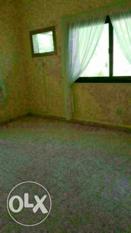 Flat for rent in khuwaier مسقط -  1