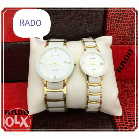 RADO copy watches .