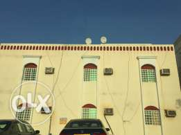 Two bhk at Alwattayah