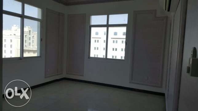 flat for rent in al khouweir 42 3 bhk بوشر -  3