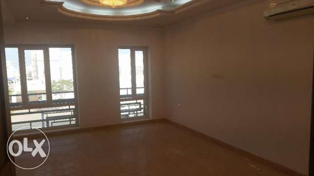 Beautiful villa For Rent in Al Ansab phease #3