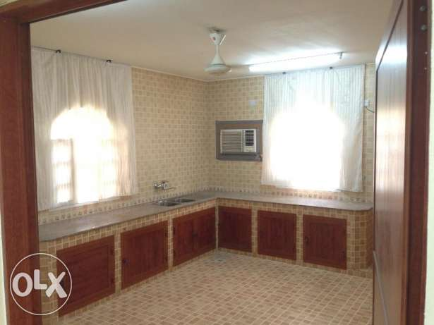 house for rent مسقط -  3