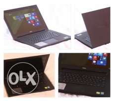 Dell core i5 for sale