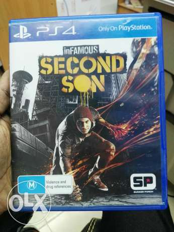 Ps4 Games for sale Ro 15/pc