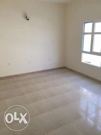 nice flat for rent in ghala with 2 bed room and good price مسقط -  4