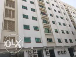 Newly Beautiful 2 BHK Appartment in Al Khuwair Nr Safeer