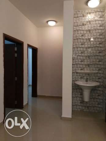 Flat for sale in Bawshir