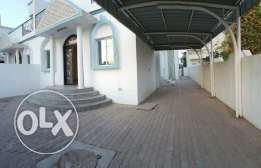 North of Al Hail beautiful Hot Deal 5 Bedroom Hall with Parking