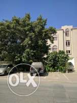 Fully furnished - Deluxe large 2 bedroom Apartment in Al-Hail north