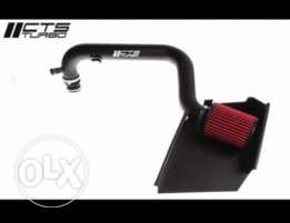 air intake mkv # new