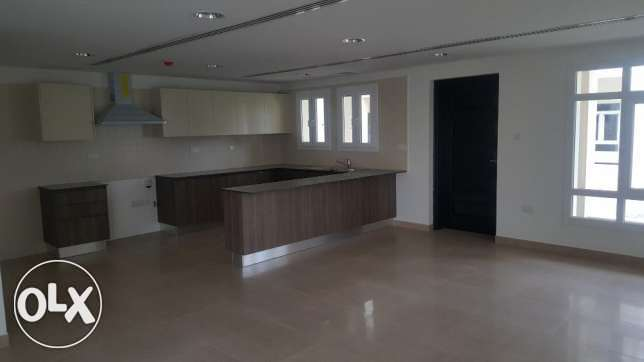 4bhk brand new villa for RENT in azaiba Near MB Pretroleum مسقط -  2