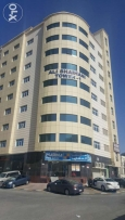 2BHK Available In Al Ghubra close to Indian School