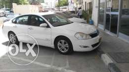 Renault Safrane perfect condition for sale