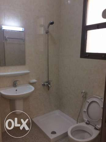 Offices & Flats For Rent / New Building مسقط -  7