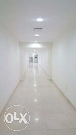 Residential Office for Rent in Muscat Grand Mall بوشر -  1