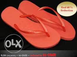 HAVAIANAS Dupe Ipanema Grendha Oman for Sale - Slim Style