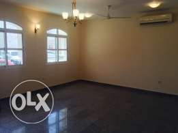 big 3BHK Villa for Rent in Al Hail South