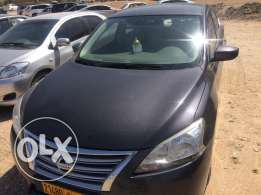 Expat driven car for sell