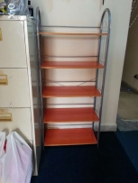 Shelves for sale