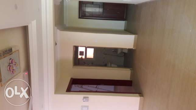 Flat for rent in Mabela السيب -  3