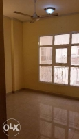 Room for rent for Sri Lankans, location AL GOUBRAH ROUNDABOUT