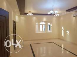 Very Big 5BHK Villa for Rent in Al Khoudh