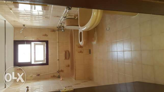 Flat for rent in khwaier مسقط -  4