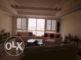 TH7343 Four Bedroom Townhouse in Qurum Hills