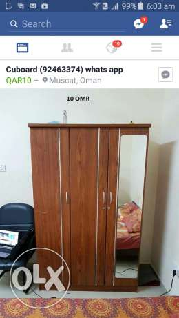 Fully furnish Rooms/studio for expetriate executive/Family in alkwir