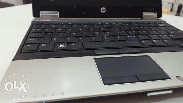 Hp core i7 laptop for sale very good condition السيب -  4