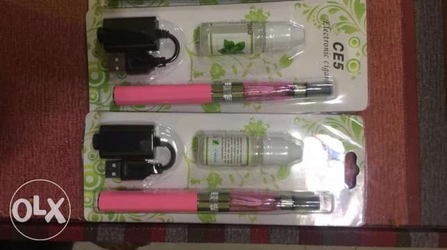 Vape for sale مسقط -  4