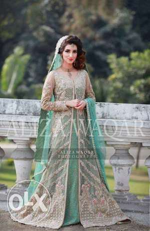 Designer semi detached suits with special discount روي -  1