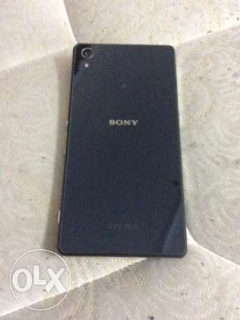 iPhone 5s and Xperia z 2 for sale مسقط -  4